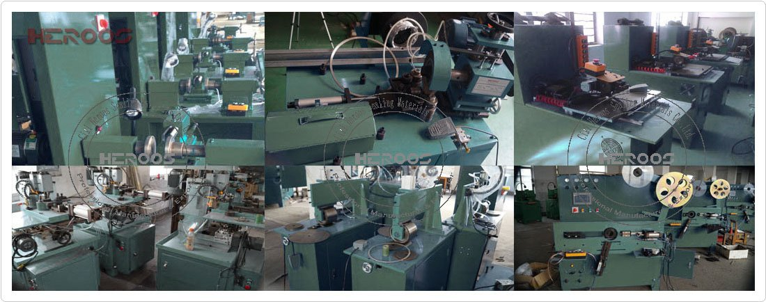 Our machines are based on customer-oriented seal industry.jpg