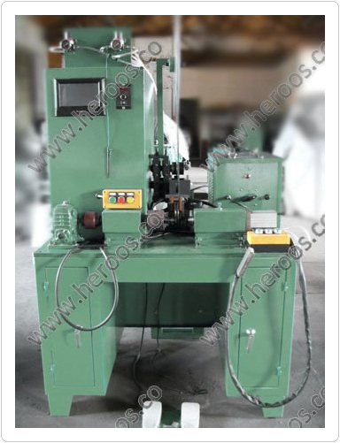 Small CNC Spiral Wound Gasket Machine.jpg