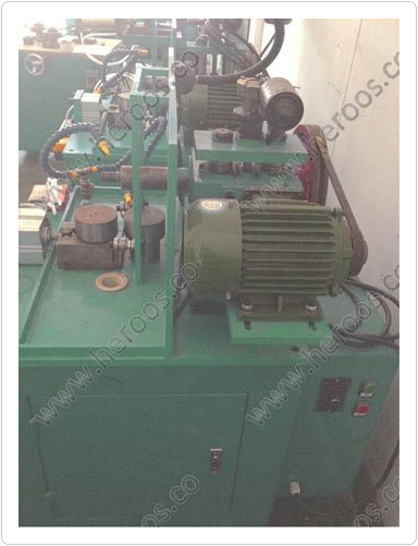 Outer Ring Grooving Machine1