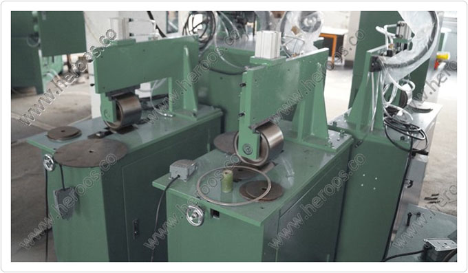 Reinforced Graphite Gasket Machine.jpg