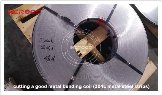 metallic Strip68.jpg