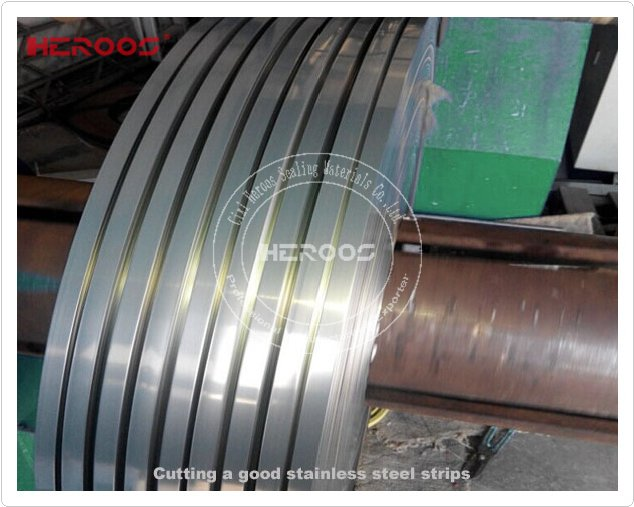 metallic Strip5.jpg