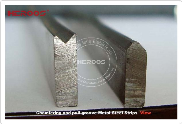 Chamfering metallic Strip.jpg